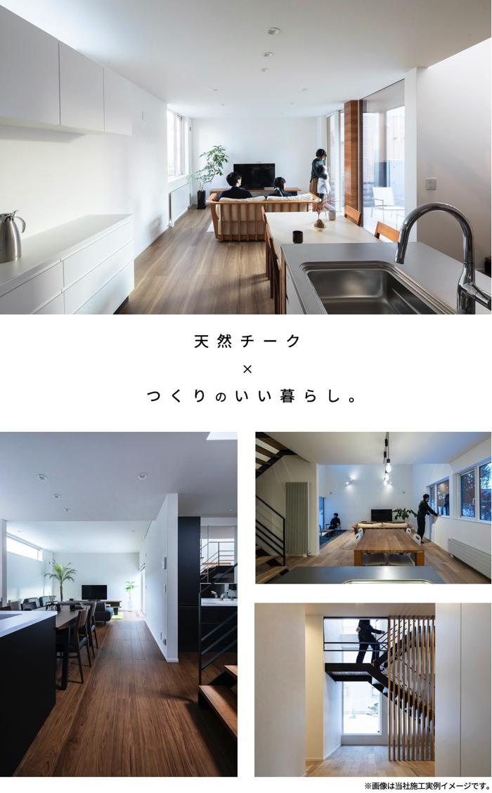 120210428_sky copy.jpg