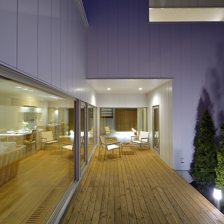 Home Resort