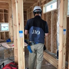日本住宅保証機構(JIO)