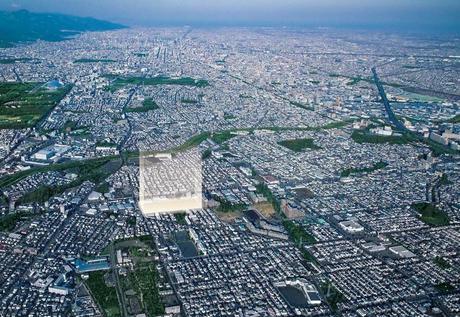 札幌まちづくり住宅促進会の2020年分譲地(ウイズランド平岡4条)販売開始