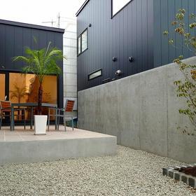 札幌市東区 : ご新築《トータルコーディネート》完了です。(^^)/