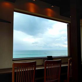 札幌市ご新築 【 HOME RESORT × Cafe 】①
